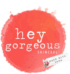 Image courtesy of Hey Gorgeous Skincare
