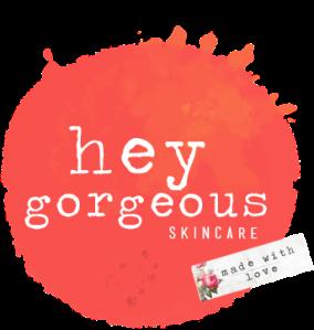 Image courtesy of Hey Gorgeous Skincare